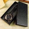 Watch box (1)
