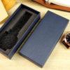 Watch box (3)