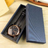 Watch box (4)