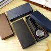 Watch box (5)