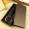 Watch box (6)