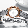 new product mens watch (24)