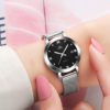 ELEGANT FASHION WOMEN'S WATCH (10)