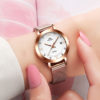 ELEGANT FASHION WOMEN'S WATCH (6)