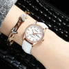 Wholesale Custom Jewelry Fashion Lady Quartz Gift Wrist Watches (2)