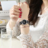 Wholesale Custom Jewelry Fashion Lady Quartz Gift Wrist Watches (5)