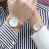 casual couple watch (2)