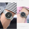 casual couple watch (3)