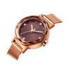 custom lady watch (1)