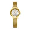 custom lady watch (2)