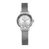 custom lady watch (6)