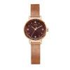 custom lady watch (7)