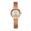 custom lady watch (8)