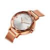 custom lady watch (9)