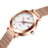 elegant lady fashion watch (5)