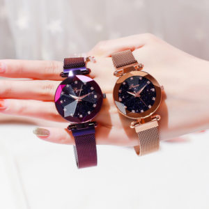 Swatch Time (HK) Co., Ltd