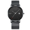 minimalistc ultra thin watch (1)