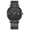 minimalistc ultra thin watch (2)