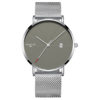 minimalistc ultra thin watch (3)
