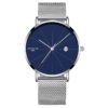 minimalistc ultra thin watch (4)