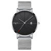 minimalistc ultra thin watch (5)