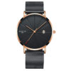 minimalistc ultra thin watch (6)