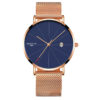minimalistc ultra thin watch (7)