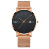 minimalistc ultra thin watch (8)