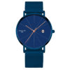minimalistc ultra thin watch (9)