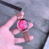 rose gold lady watch (11)