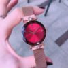 rose gold lady watch (14)
