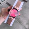 rose gold lady watch (16)