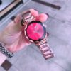 rose gold lady watch (37)