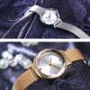 watch model (1)