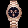 China Factory Custom Lady Luxury Wristwatches (1)