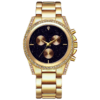 China Factory Custom Lady Luxury Wristwatches (2)