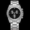 China Factory Custom Lady Luxury Wristwatches (3)