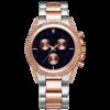 China Factory Custom Lady Luxury Wristwatches (4)