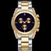 China Factory Custom Lady Luxury Wristwatches (5)