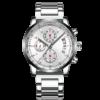 Custom LOGO Mens Casual Chrono Watches (1)