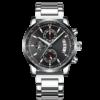 Custom LOGO Mens Casual Chrono Watches (3)