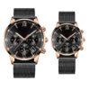 chronograph watch (9)