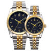couple watch (1)